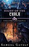 Free eBook - Night of the Chalk