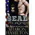 SEAL My Home: Bad Boys of SEAL Team 3
