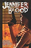 Jennifer Blood Volume 3 TP, Al Ewing, 1606903861