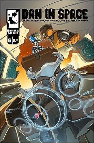 download torrent science fiction ebooks