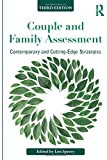 Amazon Com Family Assessment Second Edition border=