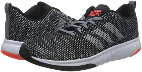 Adidas Rojsol negbas Pour Baskets Noir Hommes Gritre Superflex Cf 7SRqwrO7