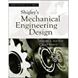 Shigley's Mechanical Engineering Design, SI version