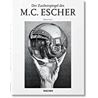 Der Zauberspiegel des M.C. Escher