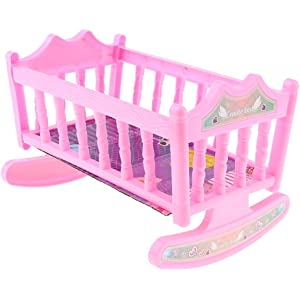 Amazoncom Furniture Doll Accessories Toys Games