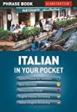 img - for Italian in Your Pocket (Globetrotter In Your Pocket) book / textbook / text book