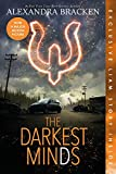 The Darkest Minds (Bonus Content) (A Darkest Minds Novel)
