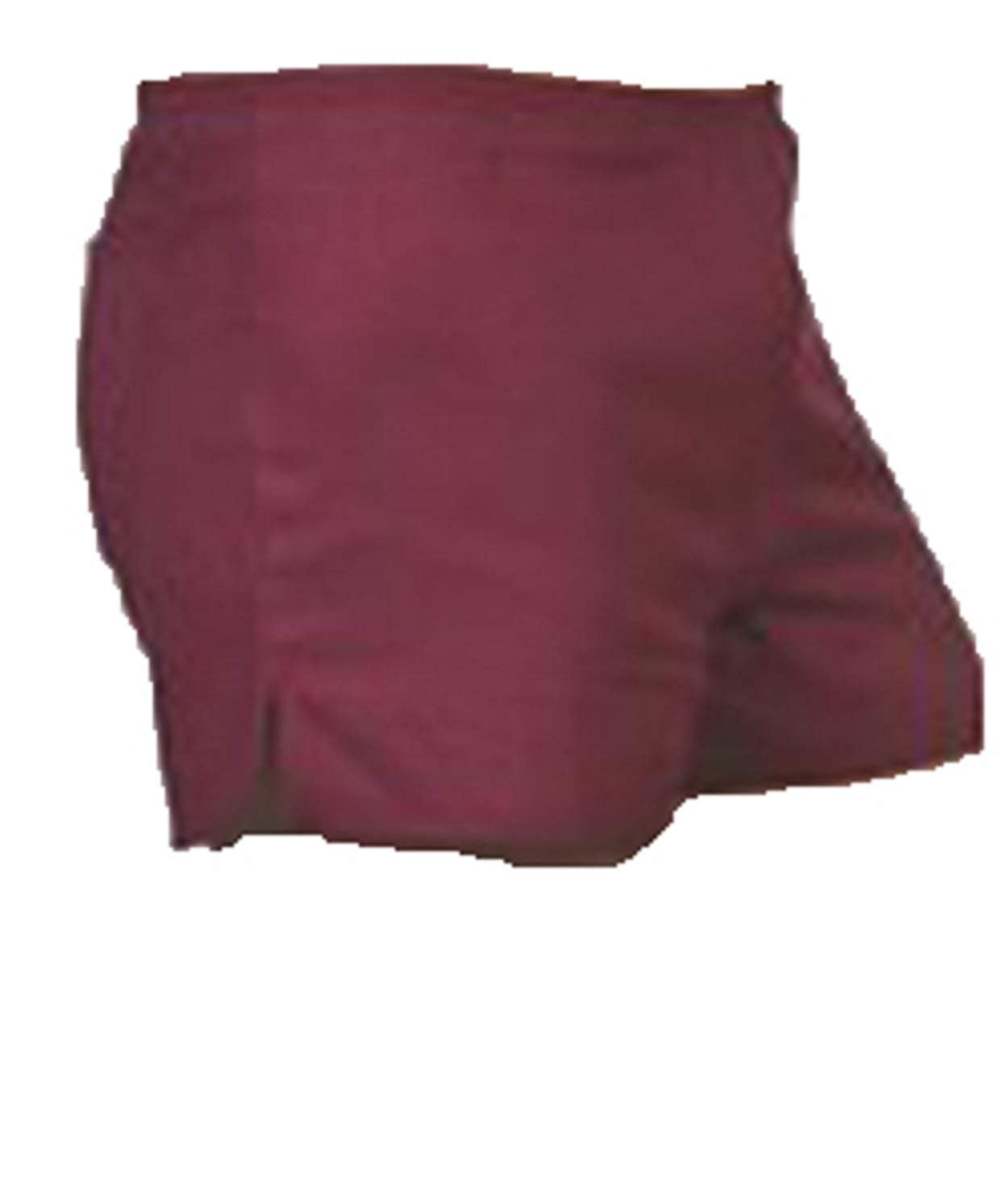 blau weinrot, 9 rot DDR Turnhose Nostalgie Shorts kurze Hose gr/ün