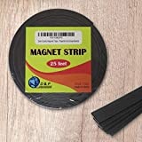 Dabit Quality Magnetic Tape | Magnetic Strip on 1