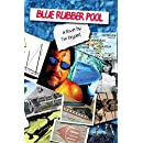 Blue Rubber Pool