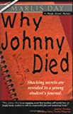 Why Johnny Died (Margo Brown Mysteries)