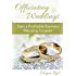 Officiating Weddings: Start a Profitable Business Marrying Couples