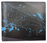 Great Eastern Entertainment Psycho Pass - Dominator Wallet