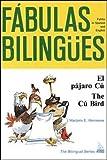 El Pajaro Cu, Dorothy S. Bishop and Eugenia DeHoogh, 0844271632