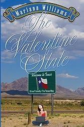 The Valentine State (Veronica Bennett)