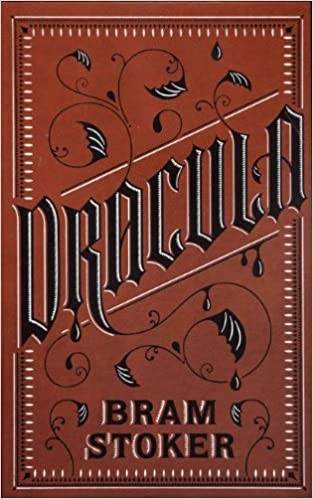 Image result for dracula bram stoker book