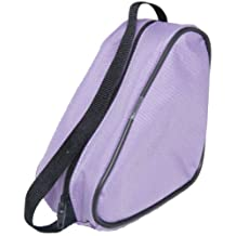 BUYS BY BELLA Ice Skate Bag for 18 Inch Dolls Like American Girl