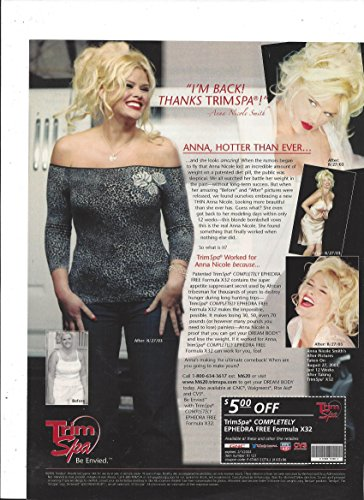 print-ad-for-trimspa-2004-anna-nicole-smith-in-black-pants