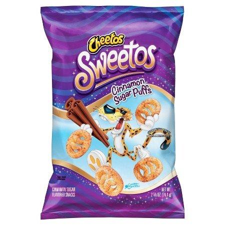 cheetos-cinnamon-sugar-puffs-2625-oz