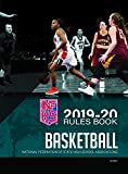 2019-20 NFHS Basketball Rules Book