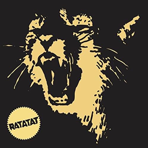 CLASSICS [Vinyl] by XL Recordings