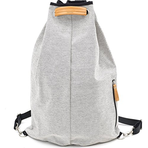 Qwstion-Simple-Bag-Backpack-Organic-Blend-Raw