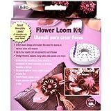 LoRan Flower Loom