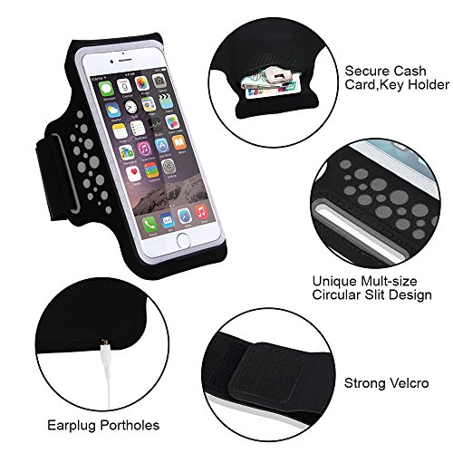 Buy phone armband for running