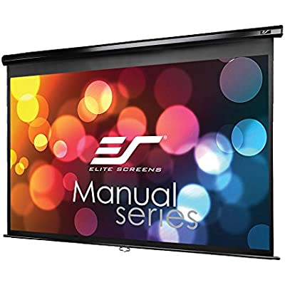 elite-screens-manual-series-100-inch