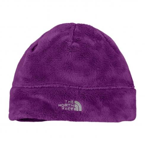 The North Face Denali Thermal Beanie , Gravity Purple, One ()
