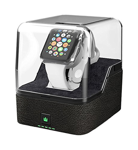 TRIDENT Odyssey Valet Apple Watch product image