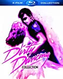 Dirty Dancing: 2-Film Collection [Blu-ray] by Lions Gate