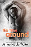 #10: This Time Around (Road to Blissville, 4)