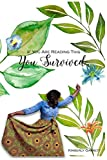 img - for If You are Reading This, you Survived! book / textbook / text book