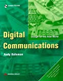 img - for Digital Communications: Design for the Real World book / textbook / text book