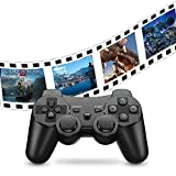 Hangfa PS3 Gaming Controller Rechargeable Pro