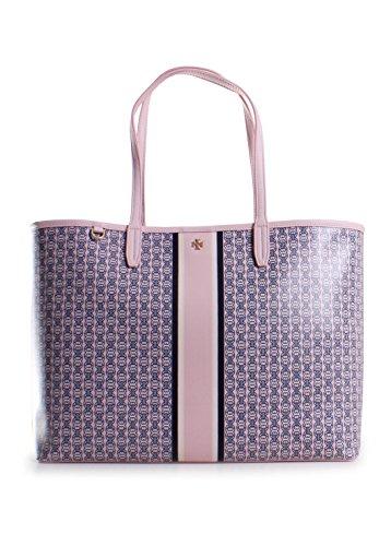 Tory Burch Pink Handbag - 1