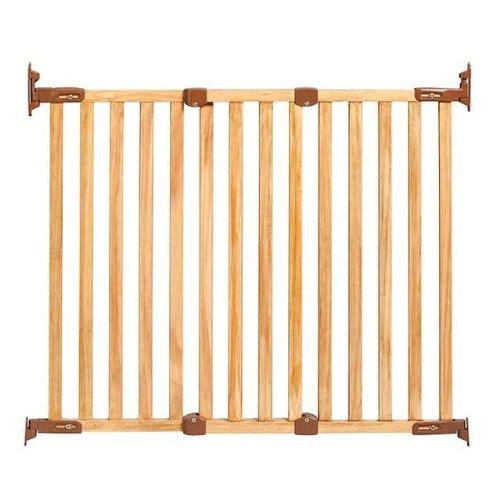 Cheap Kidco Angle Mount Safeway Gate – Wood (Oak)