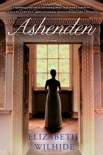 Image of Ashenden: A Novel