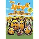 Hive: Buzzbees Family Adventures