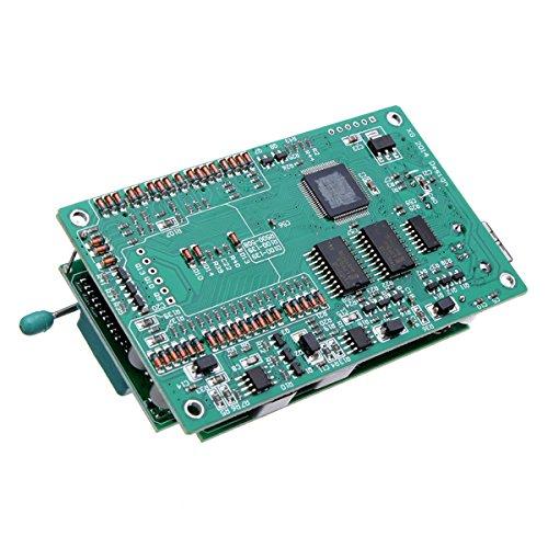 TL866II Pro USB BIOS Universal Programmer Kit with 9 Pcs Adapter