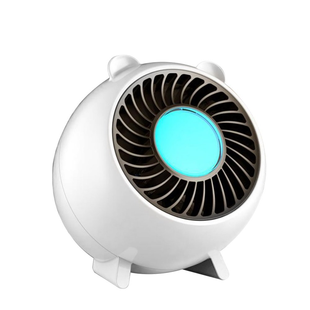 Luce Killer per insetti, GAKOV GAMW05 USB Killer zanzare presa della zanzara Senza Additivi chimici ecologica, senza radiazioni & Silenzioso per Cucina Uso Domestico Casa Giardino Esterno