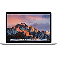 Apple MacBook Pro 17 Laptop Intel QuadCore i7 2.3GHz (MC725_BTO/CTO), 16GB Memory, 1TB Solid State Hybrid Drive / 1.5GB Video Memory (Certified Refurbished)
