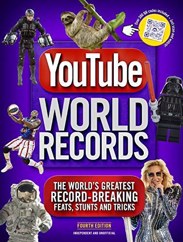 YouTube World Records (Youtube Natur)