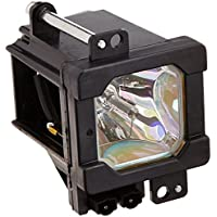 TS-CL110UAA TSCL110U Replacement Lamp with Housing for JVC HD-56G786 HD-56GC87 HD-52G887 HD52G887 TVs