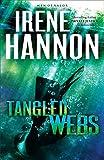 Tangled Webs: A Novel (Men of Valor)