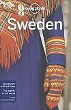Sweden - 6ed - Anglais