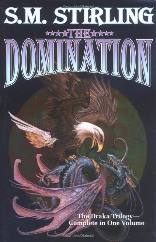 the-domination