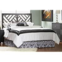 Coaster Home Furnishings Casual Contemporary Headboard