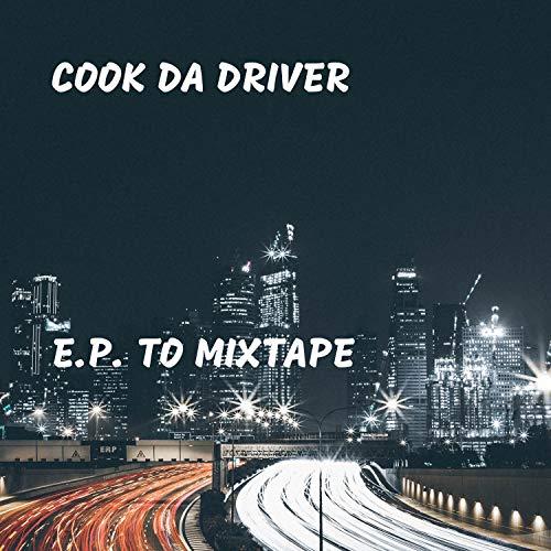 cook da - 4